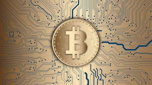 Bitcoin Is On Its Way to the Moon For Investors and Sports Betters Alike