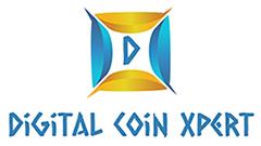 DigitalCoinXpert